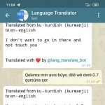 @lang_translate_bot